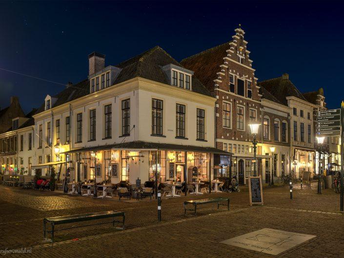 Beekstraat Elburg