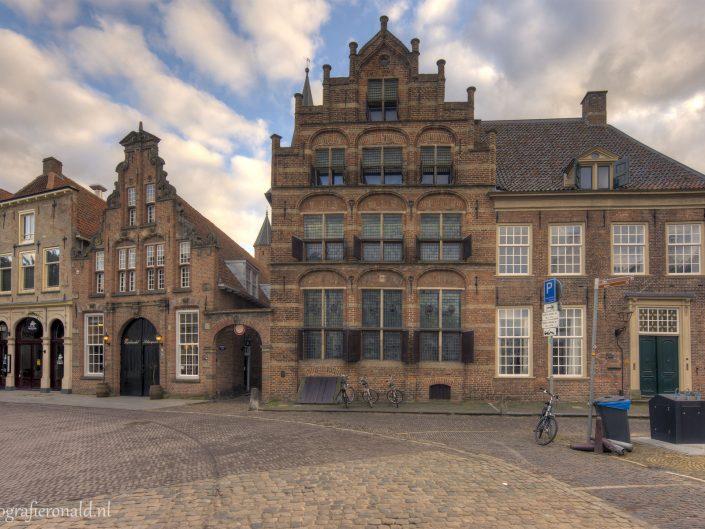 Bolwerck Zutphen