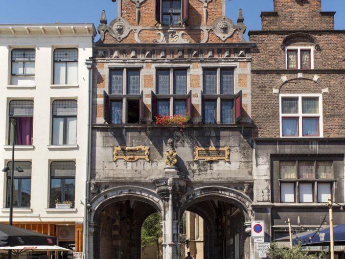 Grote-Markt-22-Nijmegen
